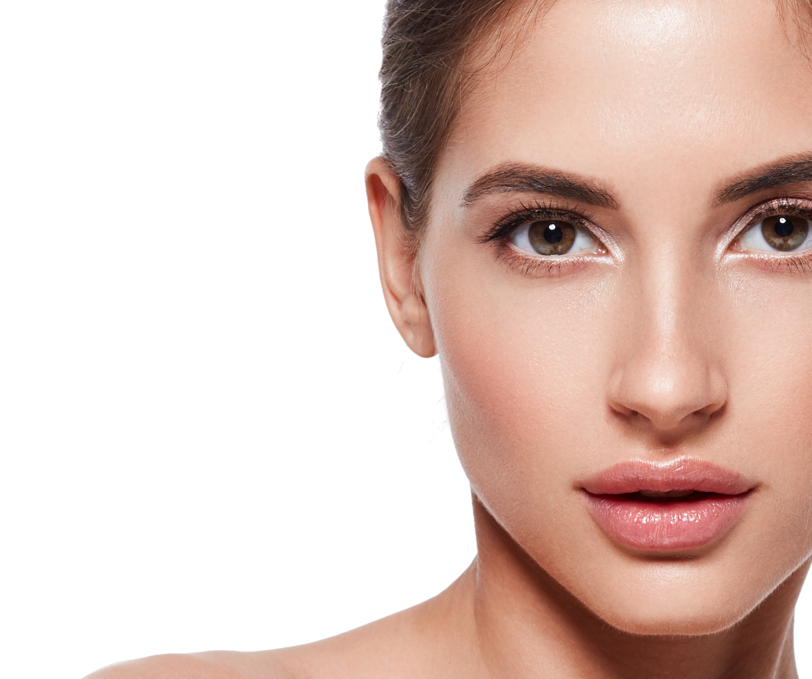 Dermal Fillers Areas | Precise Cosmetic Clinic